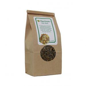 Surivon - Herbal Healing Sitz Bath